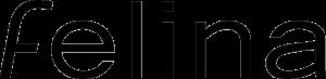Felina_Logo_black